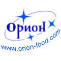 Орион Продукт