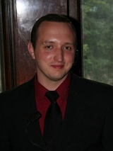 Михаил Козичев