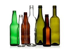 Naklin (Leuenberger+C) - Водная синтетическая дисперсия для этикетирования стеклотары